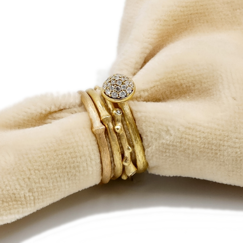 Ole Lynggaard Sale Ring