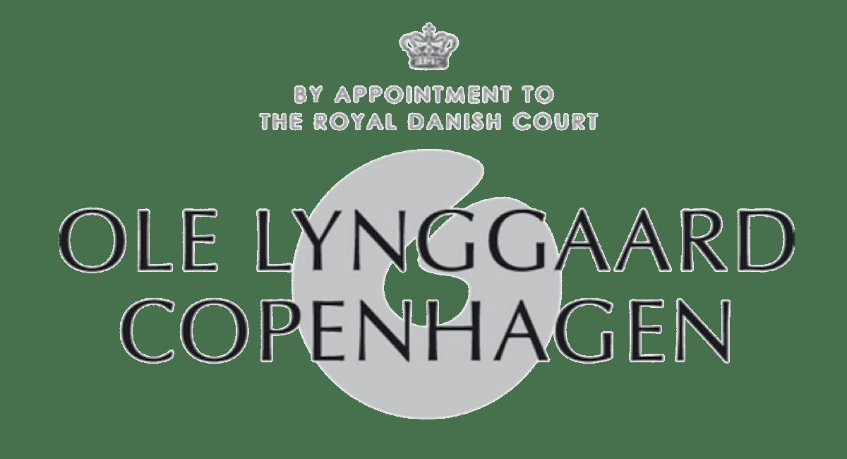 Ole Lynngaard
