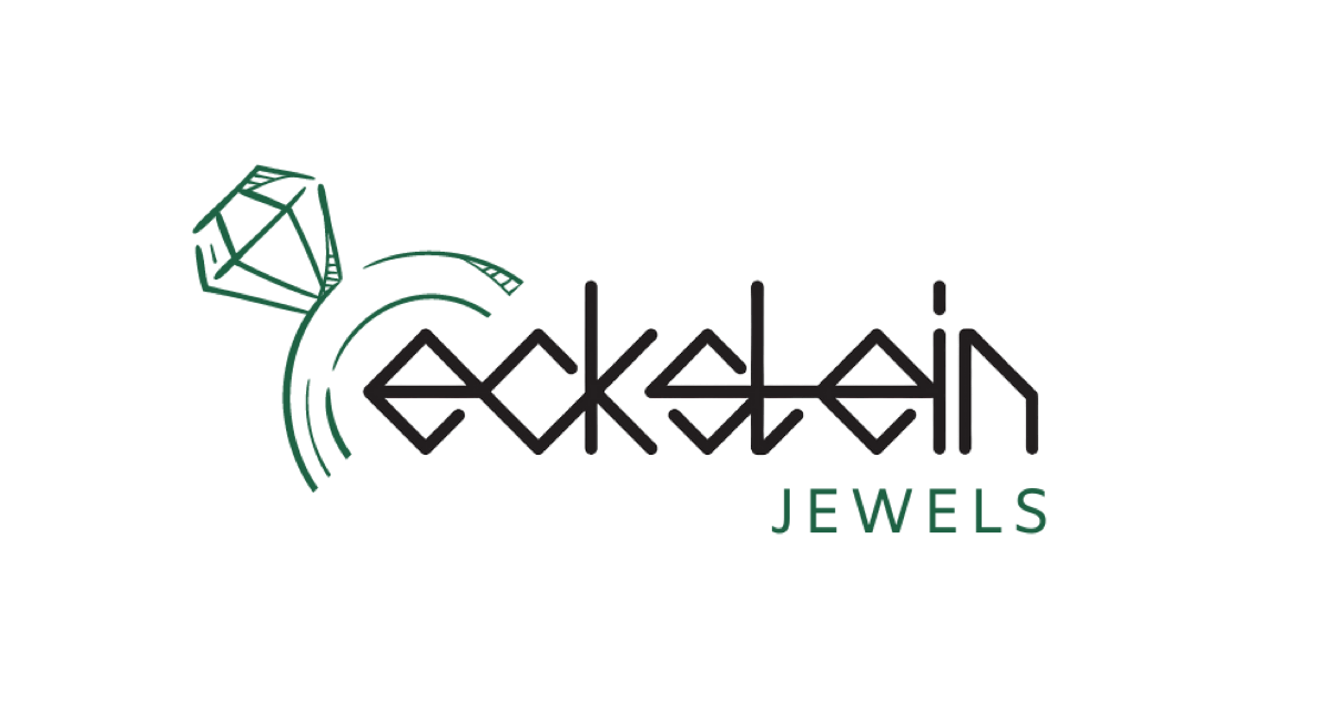 Jewels by Eckstein