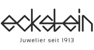 Juwelier Eckstein
