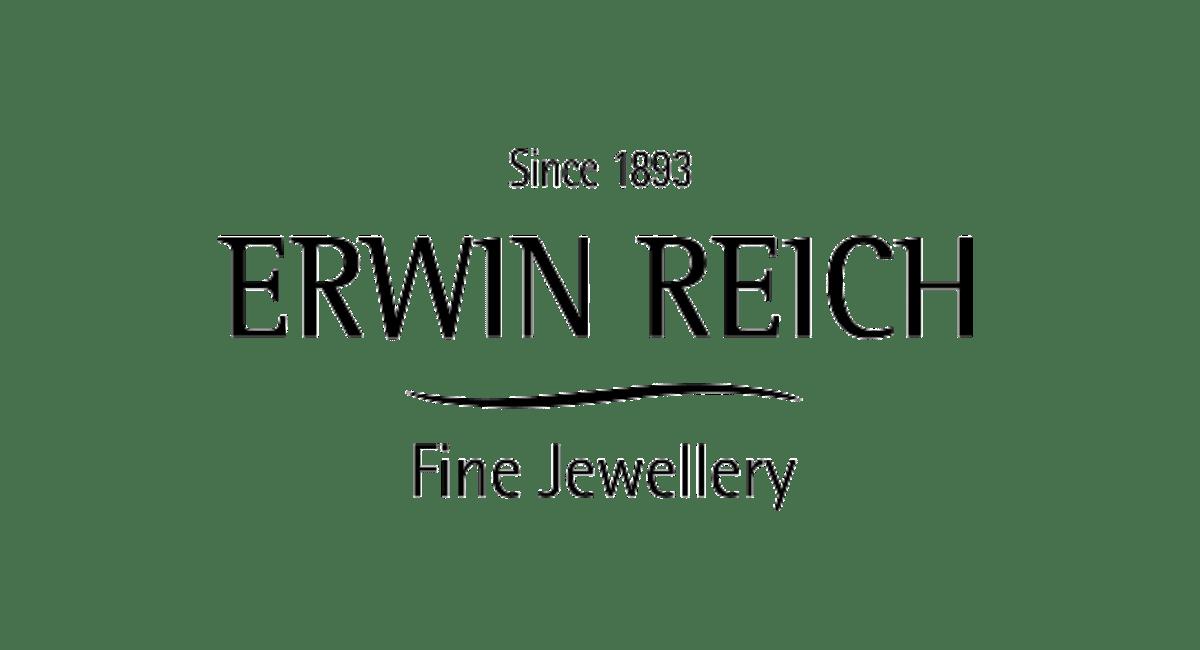 Erwin Reich