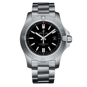 Breitling Uhr