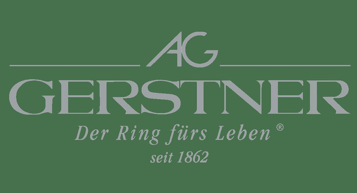 AG Gerstner